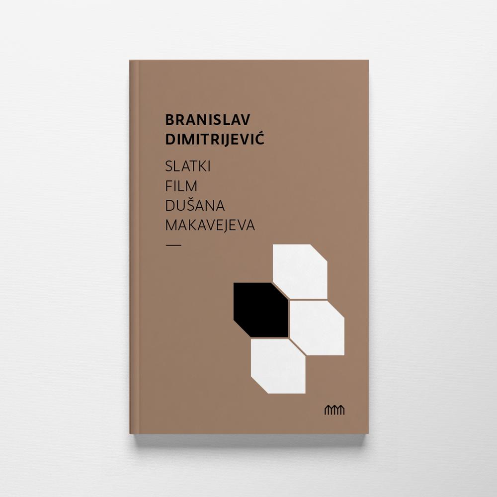Slatki film Dušana Makavejeva