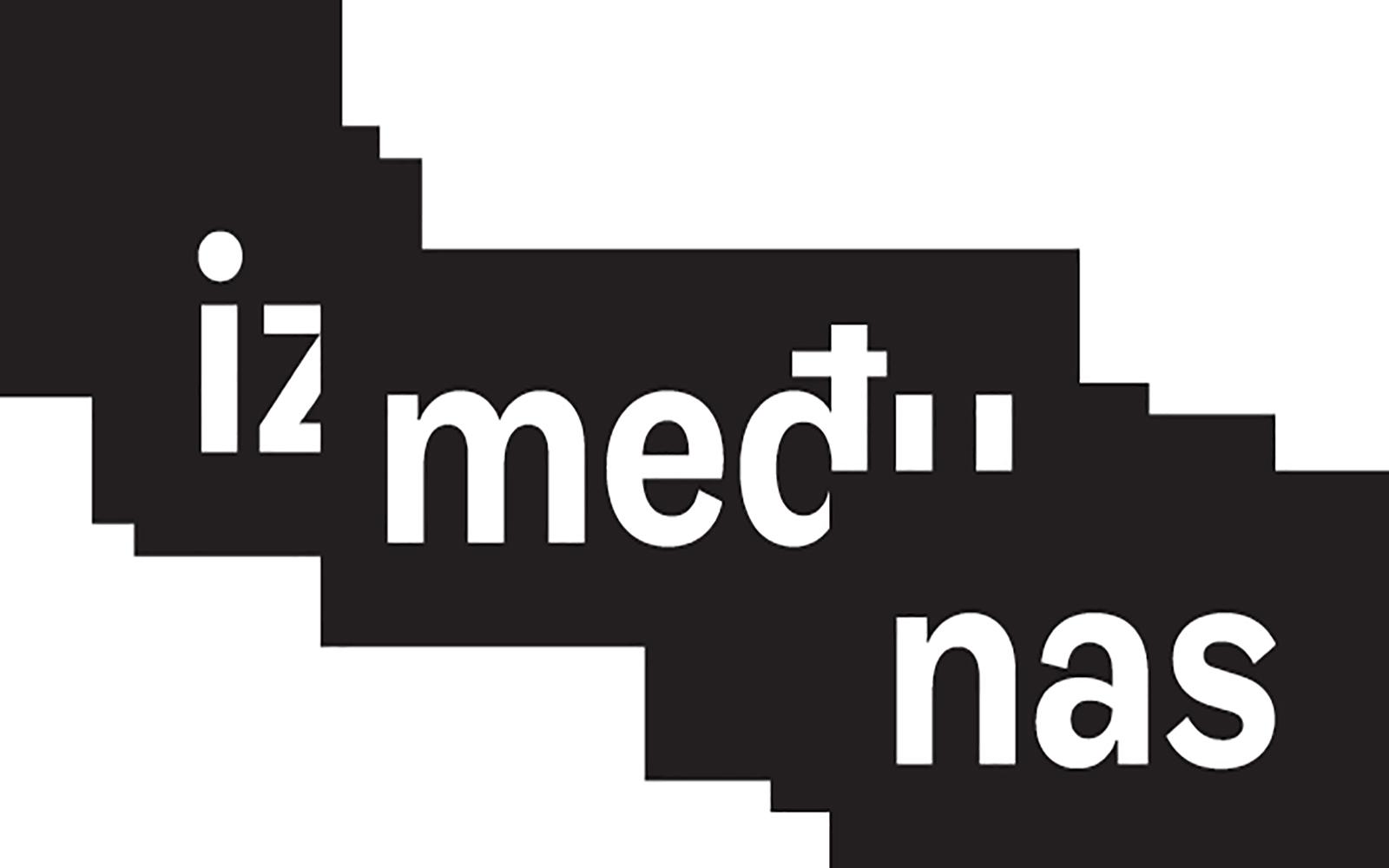Između nas - Povezivanje kolekcija Muzeja savremene umetnosti i Savremene galerije Subotica