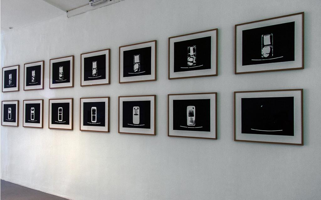 Miša Kubal: platonovo ogledalo