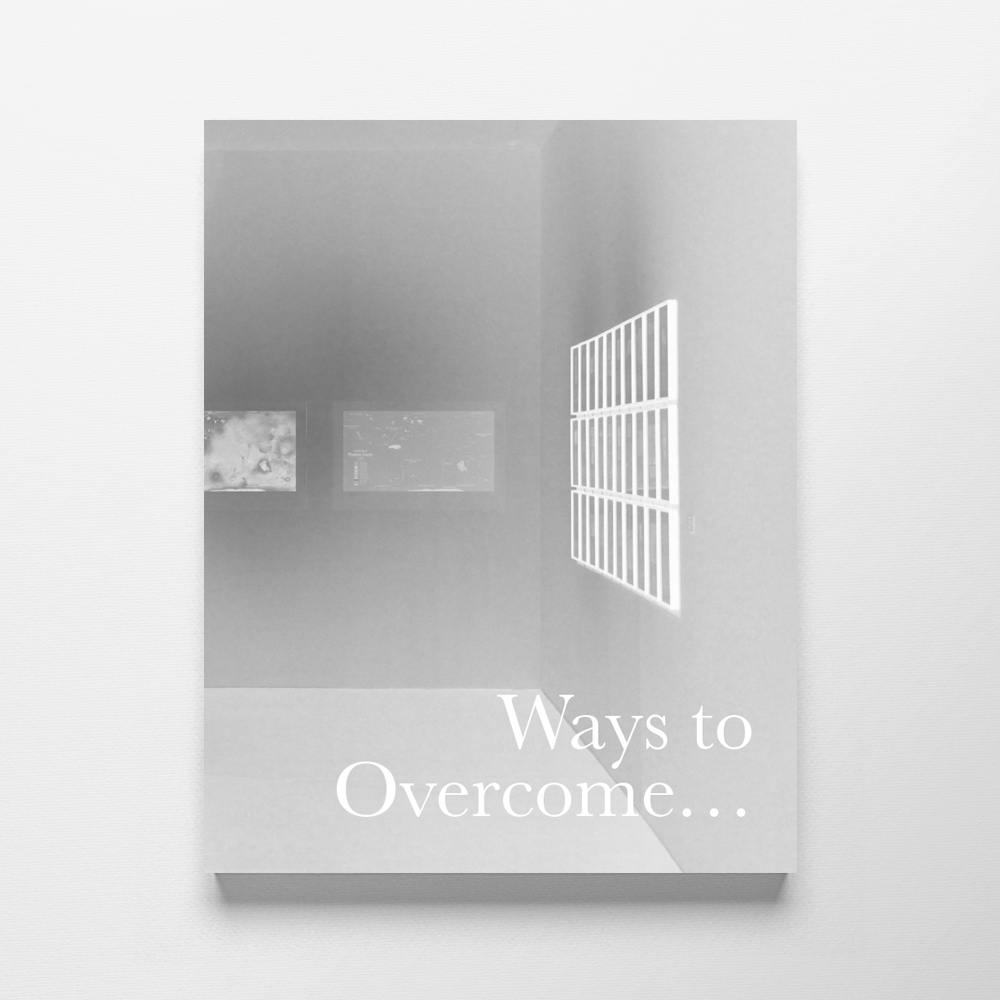 Ways to Overcome