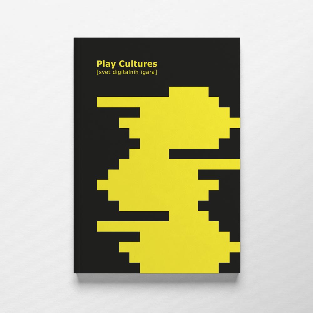 Play Cultures [svet digitalnih igara]