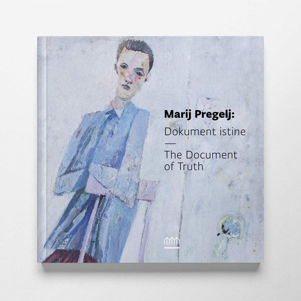 Marij Pregelj: Dokument istine