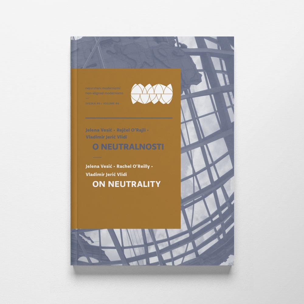 O neutralnosti